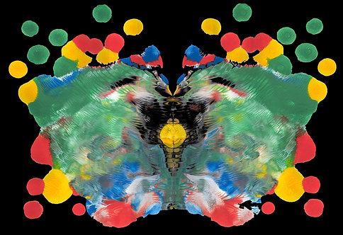 20130312000 Schmetterling