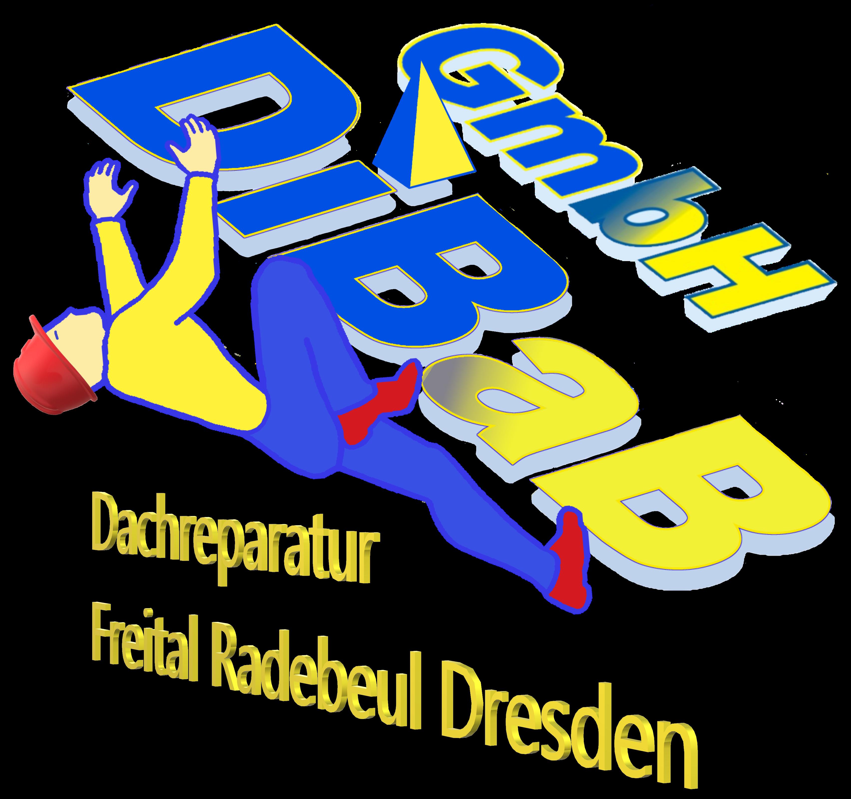 drd_DiBaB-Logo-Bild-li-3D-goldeneSchrift