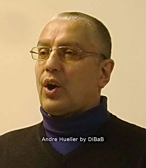 Andre Hueller by DiBaB.JPG