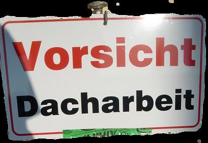 SchildVorsichtDacharbeit 001.png