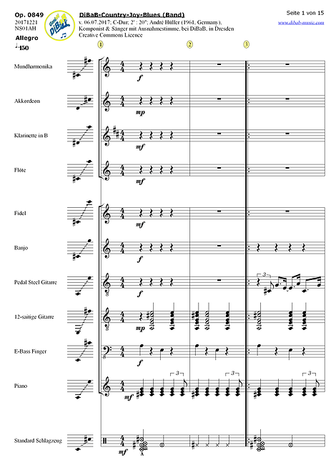 Op. 00.849 201707122101 DiBaB Country Joy Blues, Band.pdf