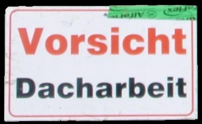 Dachsteiger Dresden, Dachreparatur Dresden, Dachdecker Dresden, Dachschaden Dresden, Dacharbeit ohne Gerüst Dresden, Dach reparieren Dresden, Dachrinne Dresden, Dachrinnenreinigung Dresden, Dachkletterer Dresden, Bergsteiger Dresden, Industriekletterer Dresden, Freital, Radebeul