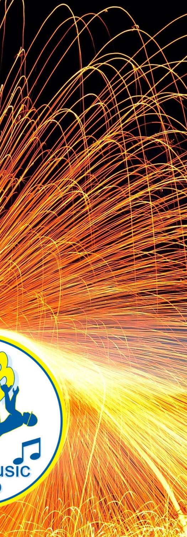 steel-wool-818535a.jpg