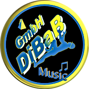 MP3 kostenlos, Playlists, Notenverkauf, André Hüller, DiBaB Music