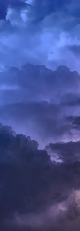 thunderstorm-3441687.jpg