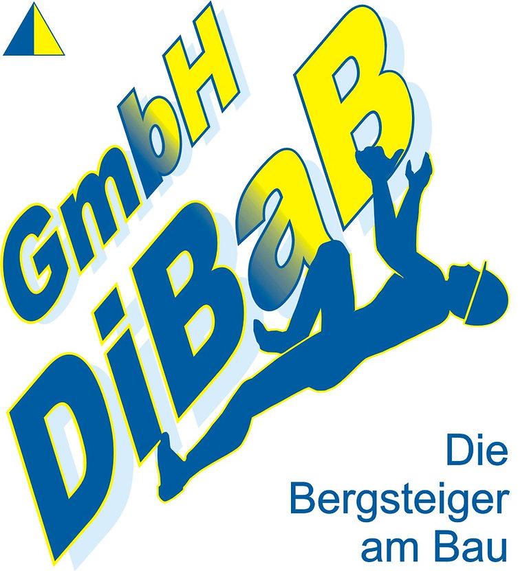 Dachdecker Dresden I DiBaB GmbH Die Bergsteiger am Bau