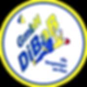 _DiBaB-Logo-Kreis-re-transparent.png