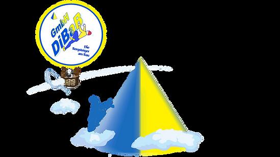 Dachsteiger Dresden, Industriekletterer Dresden, Bergsteiger Dresden, Höhenarbeit Dresden, Dachdecker Dresden, Dachschaden Dresden, Dachreparatur Dresden, Dachrinnenreinigung Dresden, Fassade Dresden, Fassadenreparatur Dresden, Tauben Dresden, Wespen Dresden, Spechtloch Dresden, Freital, Radebeul