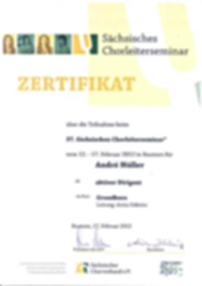 20120217_Chor-Dirigent-Grundkurs-Zertifi