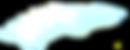 DiBaB-Wolke6b_edited.png