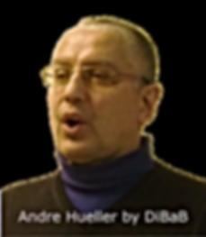 MP3 kostenlos, Noten Verkauf, DiBaB Music, André Hüller I Dresden