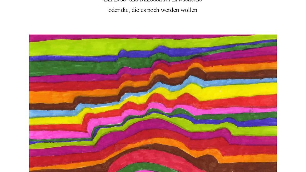 Gesang aus meiner Hand, PDF-Ausgabe v. 29.05.2019
