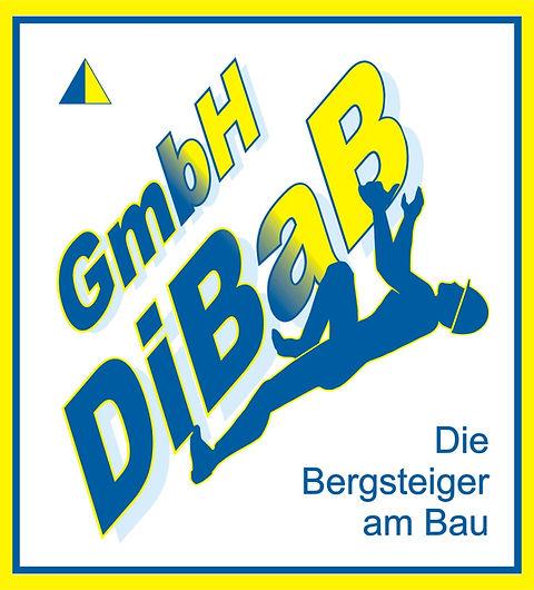 Dachsteiger Dresden I Gefahren I DiBaB