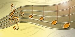 Playlists, Noten, Notenverkauf, MP3 kostenlos, DiBaB Music, André Hüller, Piano, Volksmusik, Country