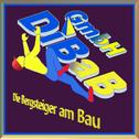 Bergsteiger Dresden, Industriekletterer