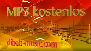 MP3 kostenlos, Notenverkauf, MP3 kostenl