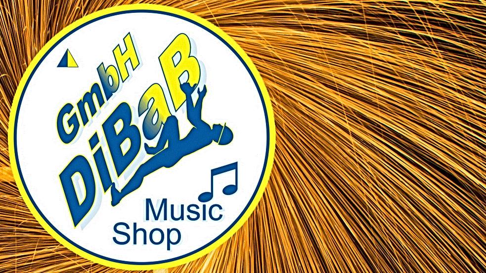 Noten Verkauf, MP3 kostenlos, DiBaB Musi