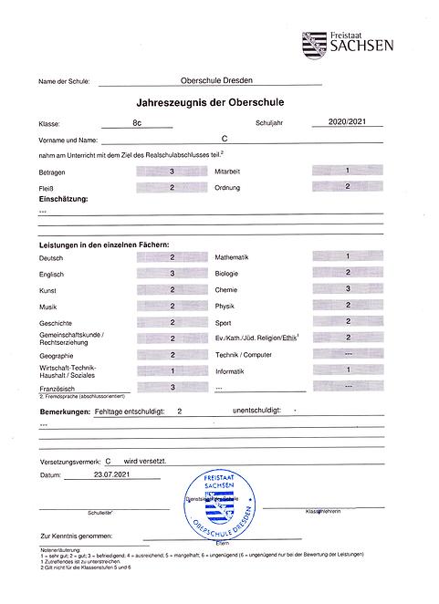 Zeugnis_Klasse 8_Halbjahr 2a_2021.png