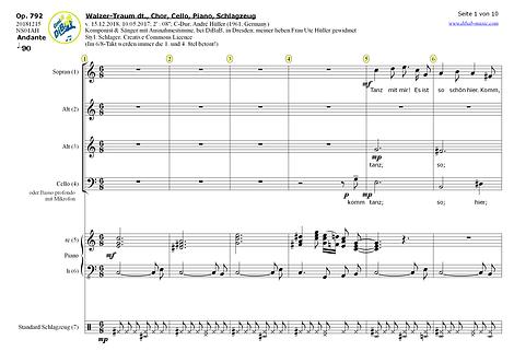 Op. 00.792 2018121501 Walzer Traum dt., Chor, Ce, Pi, Sz.pdf