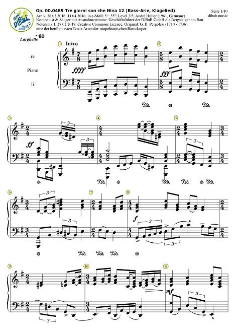 Op. 00.489 2018022801 Nina 12, Bass, Piano.pdf
