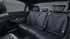 Mercedes-S560e-Interior-back-seat-eco-fr