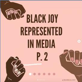 Black Joy II Part 1.jpg