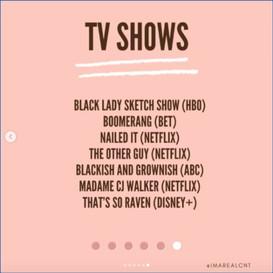 Black Joy II Part 6.jpg