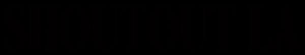 cropped-logo-black-2.png