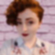 profile pic square purple bricks SMALL-2