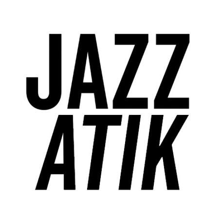 Jazzatik | Mixtape #09 | DJ Makala