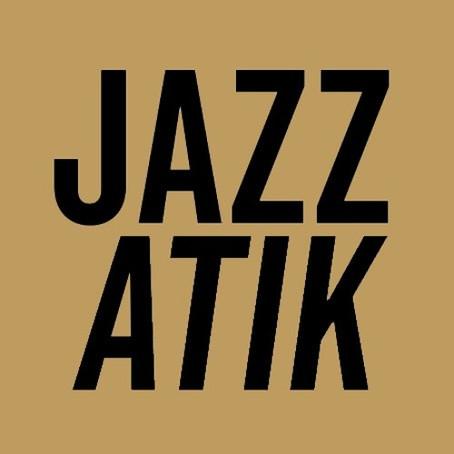 Jazzatik | Mixtape #04 | XGfarru