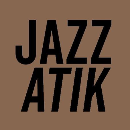 Jazzatik | Mixtape #05 | DJ Makala