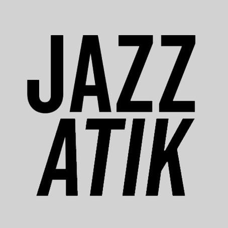 Jazzatik | Mixtape #02 | DJ Makala