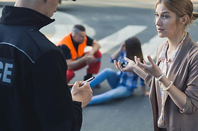 462600142 witnesses at accident.jpg