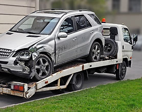 dallas-tow-truck-accident-attorneys.jpeg