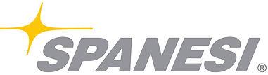 Spanesi Logo-80.jpg