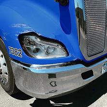 Truck Blue.jpg