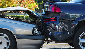 1 auto-crash.jpg