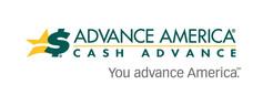 advance-america-logo.jpg