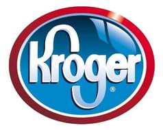 Kroger Logo_edited.jpg