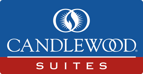 candlewood-suites-logo.png
