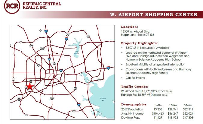 2021 W Airport 2.jpg