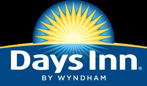 Days Inn Logo.png