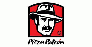pizza patron logo.png