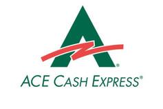 Ace Cash Expresso_edited.jpg