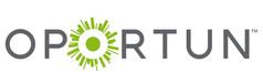 Oportun-Logo.jpg