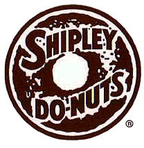 Shipley-Logo.png