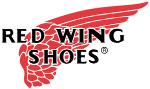 Red_Wing_Shoes-logo.png