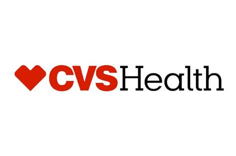 CVS pharmacy_edited.jpg