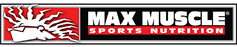 max-muscle-logo.png